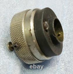 Antique Rare Victor Phonograph For Taper Arm Reproducer Nice Sound