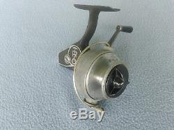 Vintage Rare Trio Spinning Reel (zangi) In Very Nice Lightly Used Condition
